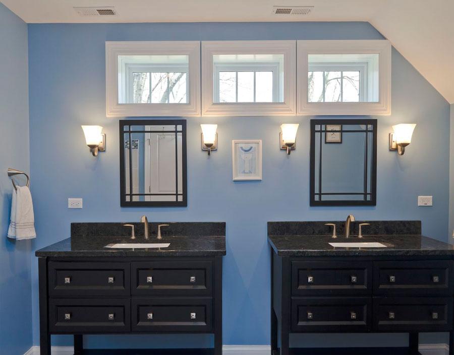 2_bathroom_gallery