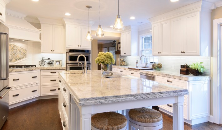 home - bradford and kent custom remodeling