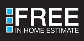 Image: Free Home Estimate