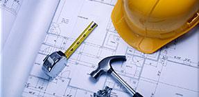 Image: Remodeling Plans