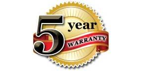 Image: Home Remodeling Warranty