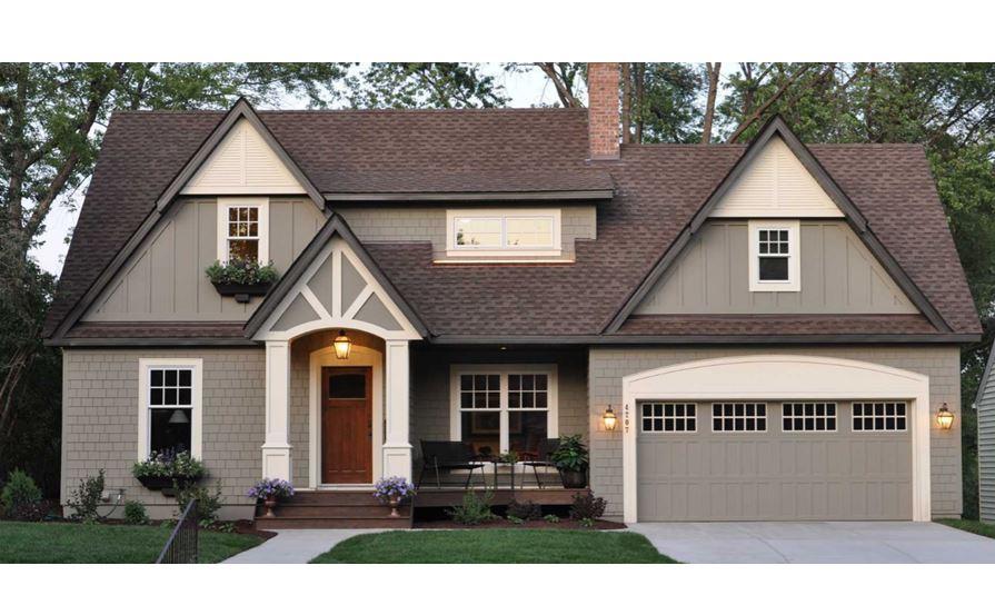 Sensational Home Siding In Hinsdale