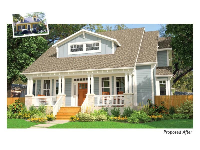 Cute Cape Cod Concept Bradford And Kent Custom Remodeling Best Custom Home Exteriors Concept