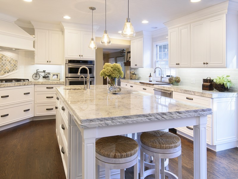 Naperville Kitchen Remodeling Contractor Naperville Home Remodeling Extraordinary Kitchen Remodeling Naperville Creative Remodelling