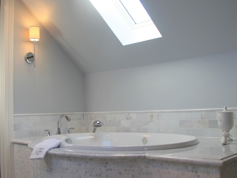 bathroom remodeling naperville. Our Designers Will Work Closely With You To Understand Your Personal Needs And Tastes, So They Can Develop A Bathroom Design That Give Exactly What Remodeling Naperville
