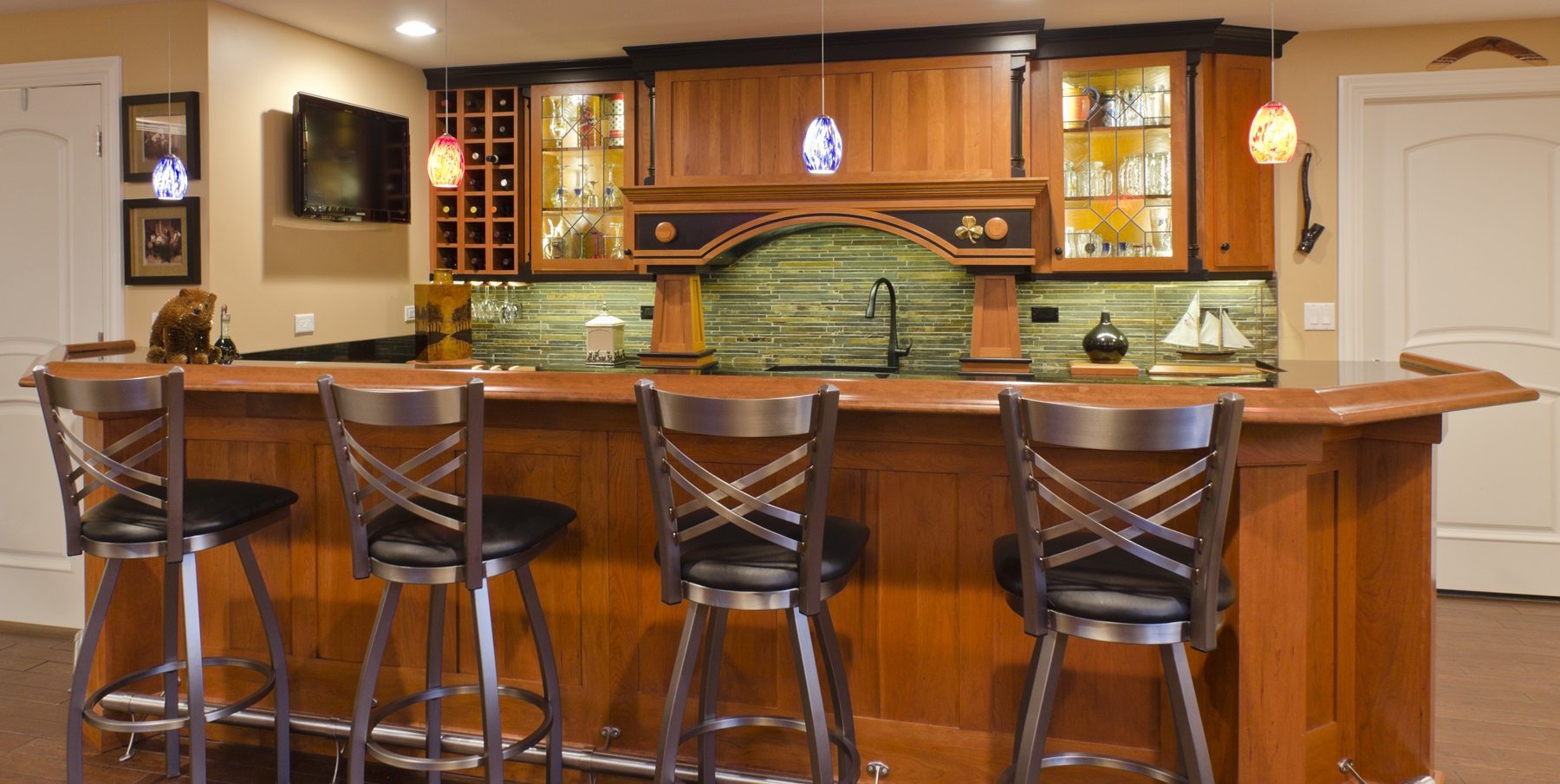 Lisle Home Remodeling Contractor Kitchen And Bathroom Remodeling Additions