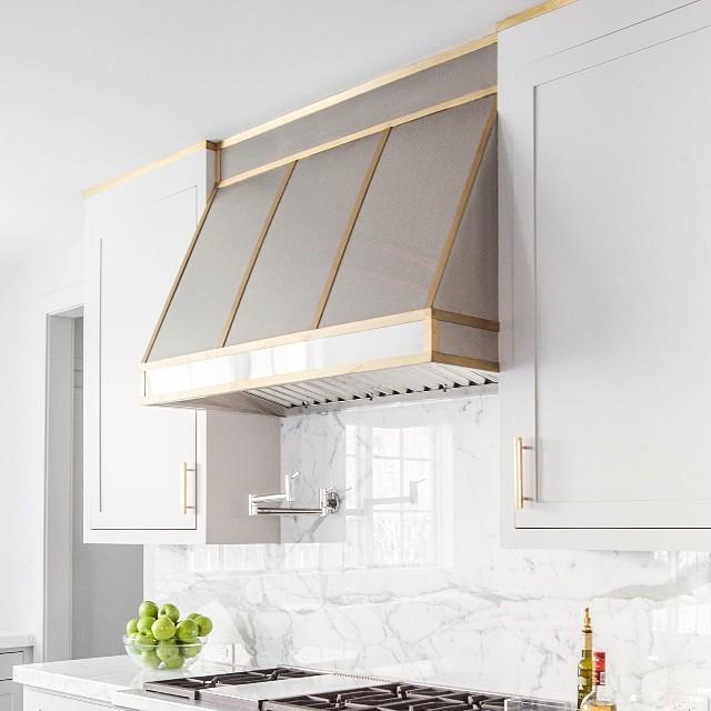 Kitchen Design Kent: Naperville Kitchen Remodeling
